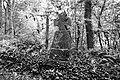 Durtol croix 071007.jpg