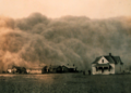 Dust-storm-Texas-1935 (cropped).png