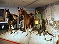 Dutch Cavalry Museum, Bernhardkazerne pic1.JPG