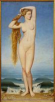 Duval La Naissance de Venus.jpg
