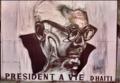 Duvalier regime haiti.png