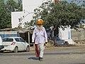 Dwaraka and around - during Dwaraka DWARASPDB 2015 (103).jpg