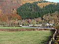 Dyfi Valley - geograph.org.uk - 606067.jpg