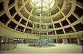 Dynamotion Hall Interior - Science City - Calcutta 1996-10-11 874.JPG