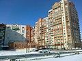 Dzerzhinskiy rayon, Volgograd, Volgogradskaya oblast', Russia - panoramio (1).jpg