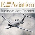 E-Aviation-Logo.jpg