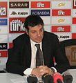 E.Ataman Press Conf..JPG