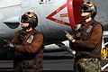 EA-6B Prowler 130317-N-OY799-124.jpg