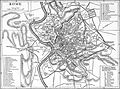 EB1911 Rome - ancient map.jpg