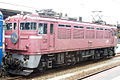 ED79-8 Hokutosei Hakodate 20040719.jpg
