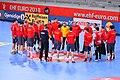 EHF EURO 2017 (rakomet) Trening na Makedonija 20.01.2018-5776 (39799374951).jpg