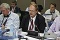 EIF pledging conference, Nairobi, 14 December 2015 (23682430171).jpg