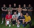 EMCOR KAUST Foot Ball Team - panoramio.jpg