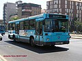 EMTSAM - 331 - Flickr - antoniovera1.jpg