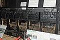ENIAC, Fort Sill, OK, US (36).jpg