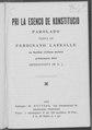 EO Ferdinand Lassalle - Pri la esenco de konstitucio.pdf
