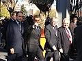 EPP Congress Marseille 10 (6498404451).jpg