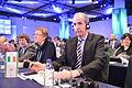 EPP Dublin Congress, 2014 (12985548893).jpg