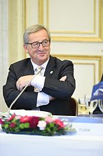 EPP Summit, Brussels; December 2014 (16023958096).jpg