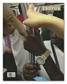 ESOPUS 25 COVER.jpg