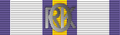 EST Cross of the Estonian Reserve Officers' Assembly (iron).png