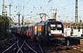 ES 64 U2-036 Köln-Deutz 2015-11-02.JPG