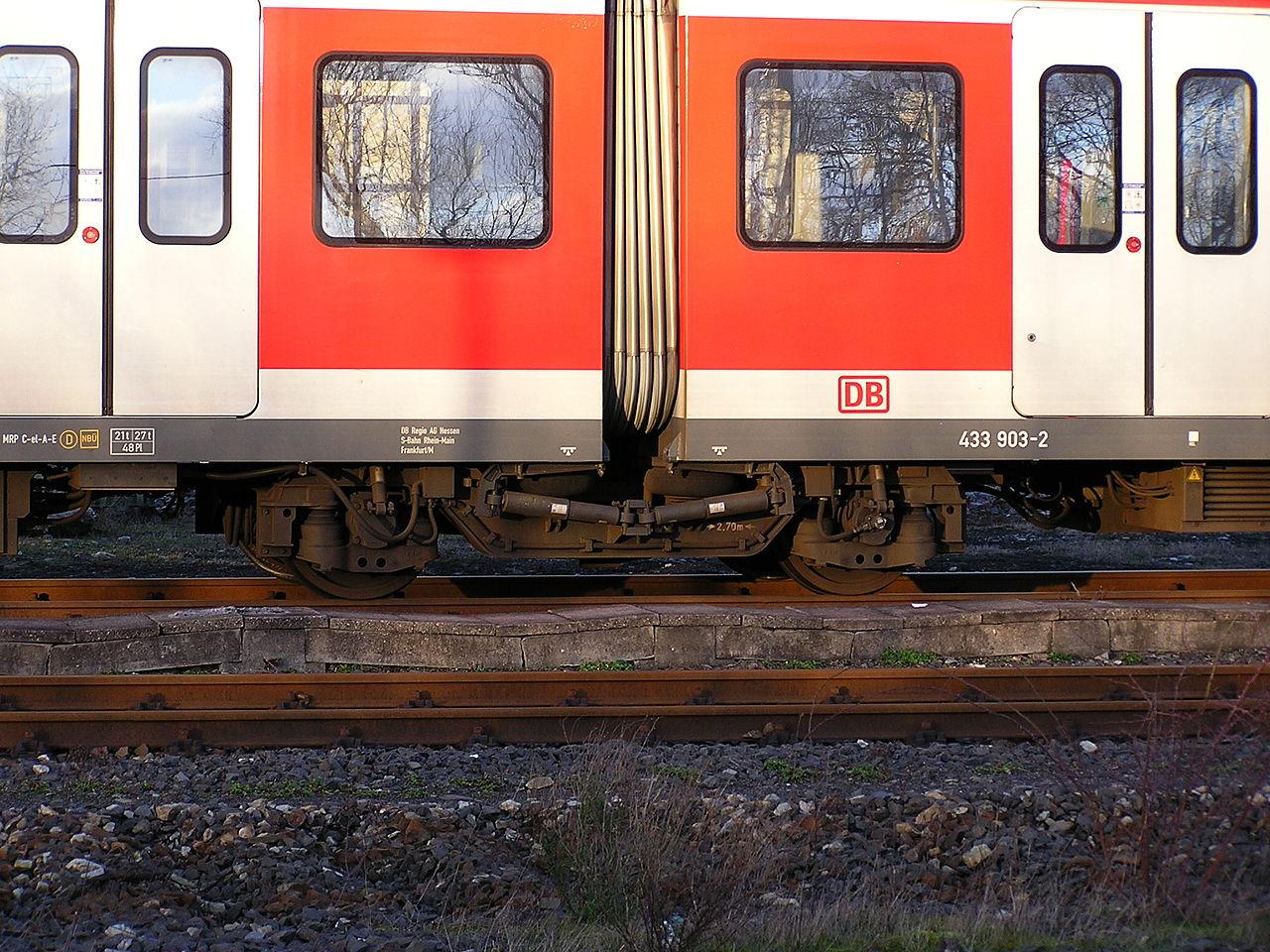 Why not coupler models? 1280px-ET423_Jakobs-Drehgestell