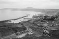 ETH-BIB-Blick über Oran-Nordafrikaflug 1932-LBS MH02-13-0113.tif