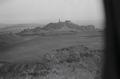 ETH-BIB-Burgruine auf einem Hügel bei Pont-à-Mousson-Weitere-LBS MH02-51-0023.tif