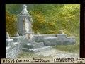 ETH-BIB-Carona, Brunnen vor Madonna d'Ongero-Dia 247-14200.tif