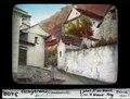 ETH-BIB-Cavigliano, Centovalli, Dorfpartie-Dia 247-03400.tif