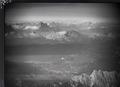 ETH-BIB-Cortina d'Ampezzo-Inlandflüge-LBS MH01-007259.tif