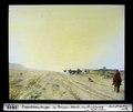 ETH-BIB-Expeditionstruppe im Pampas-Staub, am Rio Limay vor Confluentia-Dia 247-01419.tif