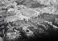 ETH-BIB-Kolosseum in Rom-Mittelmeerflug 1928-LBS MH02-04-0192.tif