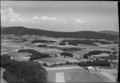 ETH-BIB-Landschaft bei Stammheim-LBS H1-017293.tif