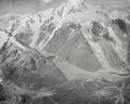 ETH-BIB-Mont Blanc von Süden-LBS H1-020733.tif