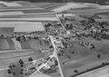 ETH-BIB-Neyruz-sur-Moudon-LBS H1-025154.tif