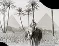 ETH-BIB-Pyramiden von Gizeh-Kilimanjaroflug 1929-30-LBS MH02-07-0194.tif