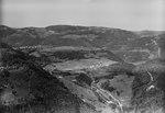 ETH-BIB-Ravines, Montenol, Clos du Doubs-LBS H1-014851.tif
