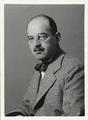 ETH-BIB-Sachs, Karl (1886-1980)-Portrait-Portr 00245.tif