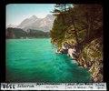 ETH-BIB-Silsersee, gegen Gravesalvas - Lunghin-Dia 247-03398.tif