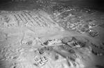 ETH-BIB-Sphinx-Kilimanjaroflug 1929-30-LBS MH02-07-0424.tif