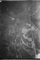 ETH-BIB-Walenstadt, Flums Seez v. W. aus 2800 m-Inlandflüge-LBS MH01-000589.tif