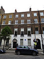 ETHEL GORDON FENWICK - 20 Upper Wimpole Street Marylebone London W1G 6LZ.jpg