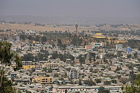 ET Mekele asv2018-01 img12 view from university side.jpg