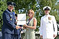 EUCOM change of responsibility 130814-A-KD154-014.jpg