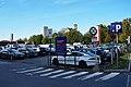 EV parking lot Oslo 10 2018 3761.jpg