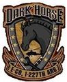 E 1-227 Dark Horse Patch.jpg