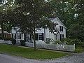 Eagleson-Buyers House.jpg