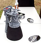 Eande-f1bmodel.jpg